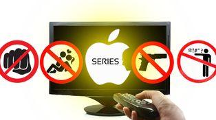 La beatería en tiempos del streaming o cómo Apple tira el dinero haciendo series