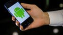 La copia 'barata' del WannaCry que puede bloquear tu Android: qué hacer para evitarlo