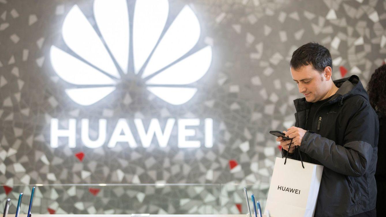 Huawei destaca su compromiso con la Europa digital