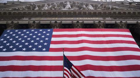 El paro de Estados Unidos registra una caída sorpresa en mayo
