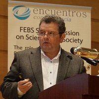 Antonio Diéguez