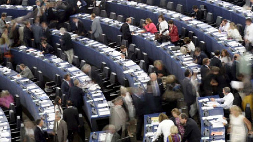 ¿Tiranía de las grandes marcas? Bruselas alerta de la diferencia de precios en los minoristas