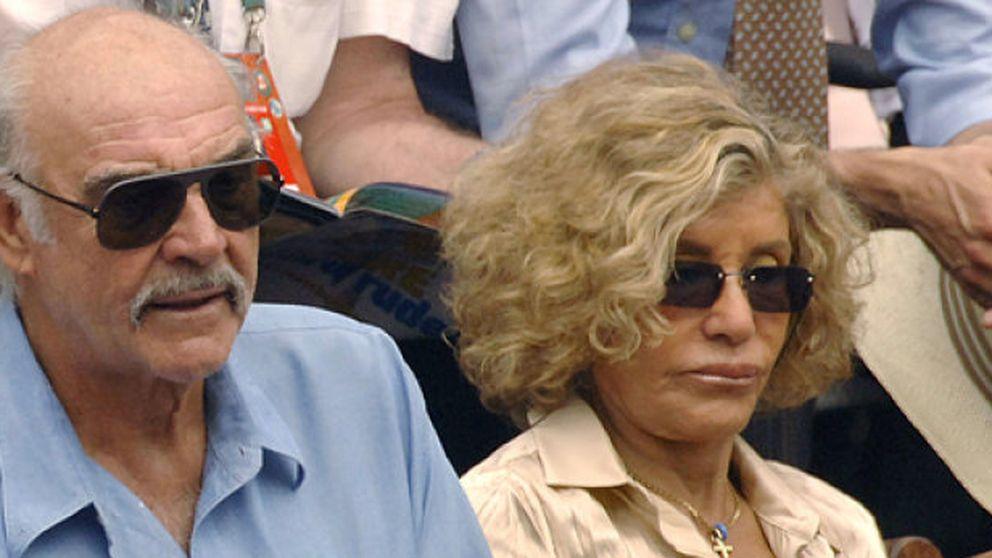 Un juez de Marbella podría decretar orden de busca y captura para Sean Connery