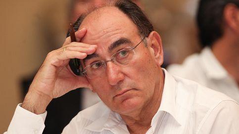 Iberdrola pierde el recurso por la OPV de Bankia: Se le presumen conocimientos