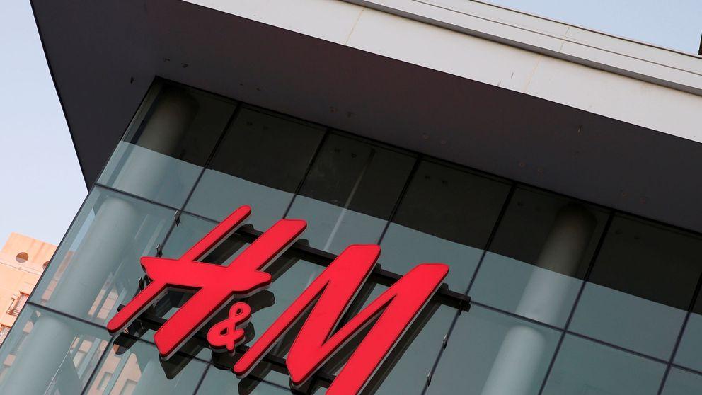 H&M cierra todas sus tiendas en España a partir de mañana por el coronavirus