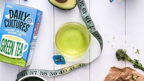 Antiaging, cardiosaludables, fotoprotectoras... Descubre las bebidas funcionales