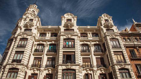El sector de lujo mira de reojo las elecciones en Madrid: esperar o comprar rápido
