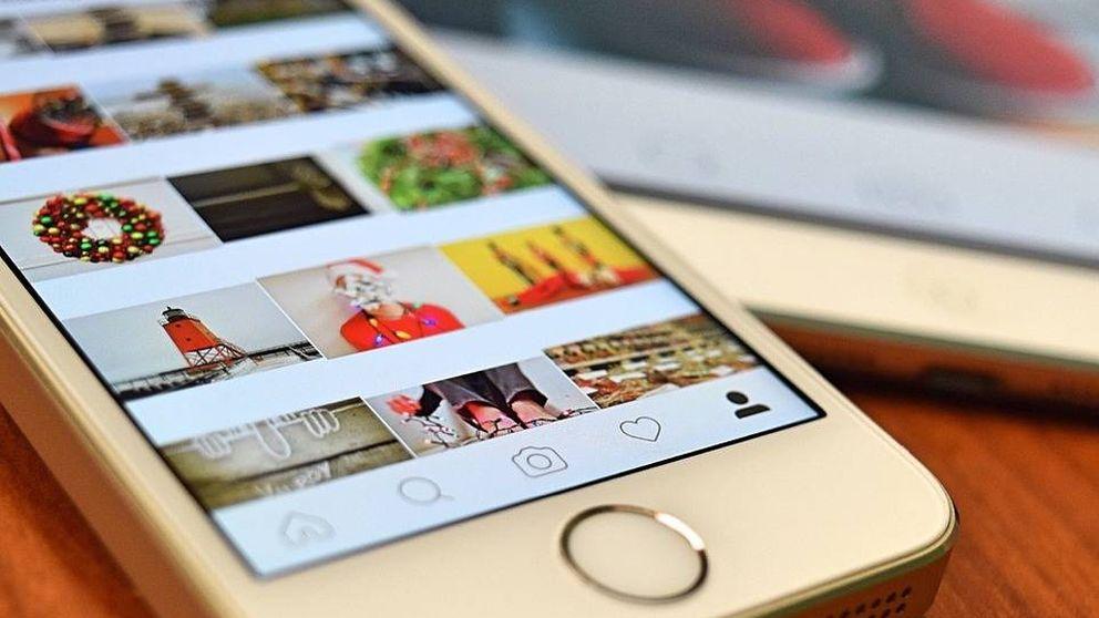 Los mejores trucos para exprimir al máximo tu perfil de Instagram
