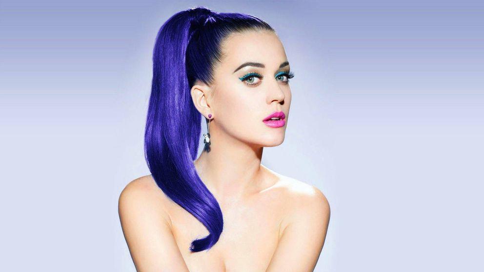 La divertida forma de Ryan Phillippe de desmentir su romance con Katy Perry