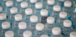 Post de La economía circular no es solo reciclar: casos prácticos en el mundo