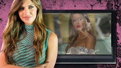 El pequeño homenaje de Sara Carbonero a Celia Fuentes, la influencer fallecida