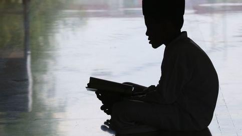 Comienza el Ramadán 2021: hasta cuándo se celebra y por qué este año será distinto