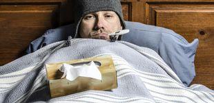 Post de 5 consejos de expertos médicos para no contraer la gripe