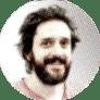 Post de Serrat y los gañanes: lo que no se cuenta de su rapapolvo a un espectador