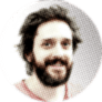 Post de La soledad del macho alfa:  Pablo Iglesias se somete al tercer grado feminista