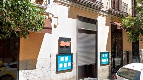 El bonito descuento de un bar de Madrid a sus clientes por el coronavirus