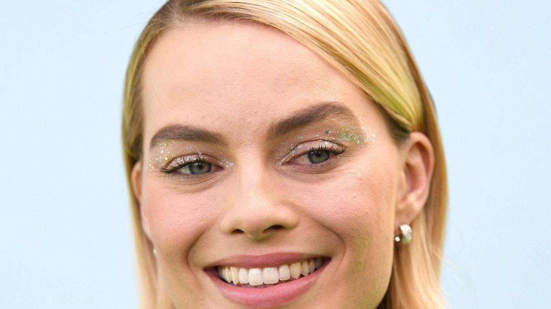 Adora las mascarillas faciales. (Imagen: EFE)