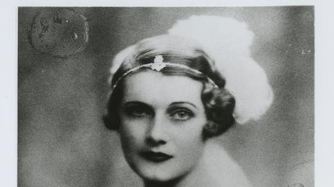 Cómo la espía más sexy de la inteligencia inglesa acabó con los nazis