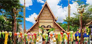 Post de Estas son las razones que han convertido a Tailandia en el destino de moda