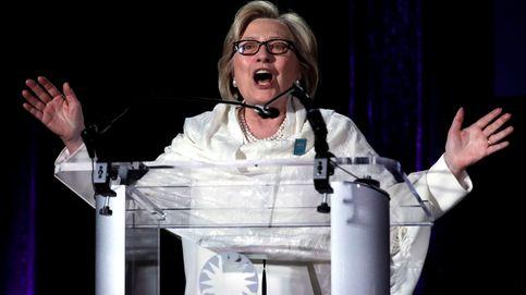 Netflix producirá una serie basada en la campaña electoral de Hillary Clinton