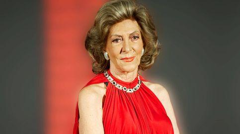 Pitita Ridruejo: la única española a la que quiso conocer Andy Warhol