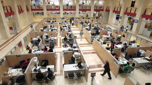 Las empresas dedican seis días al año (de 24 horas) a la burocracia fiscal