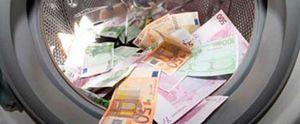 Foto: ¿Emprendedores tramposos? Ingresos ocultos, gastos sobredimensionados...
