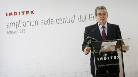 Inditex gana 2.438 millones de euros en nueve meses, el 4,1% más