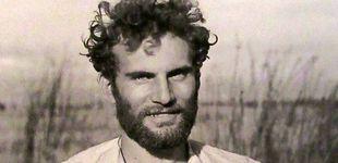 Post de ¿Cura, guapo y mártir? En realidad, era un miliciano comunista