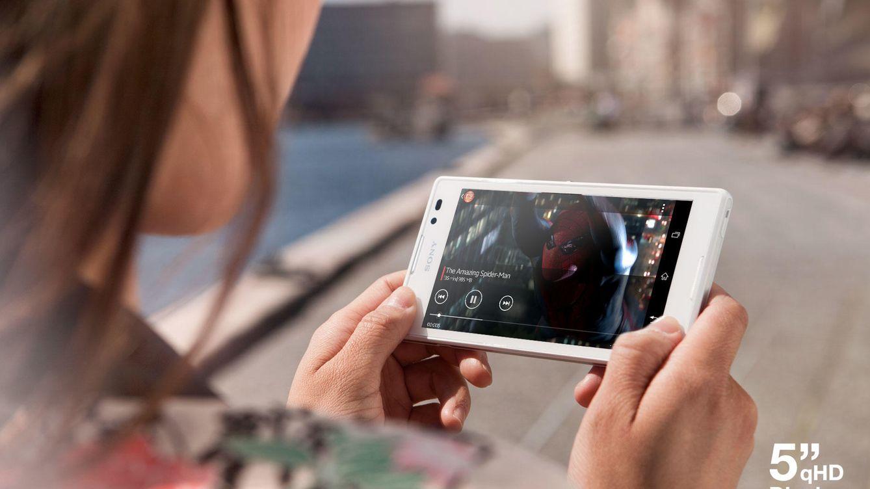 Foto: Consejos para no quedarte sin datos en tu teléfono móvil