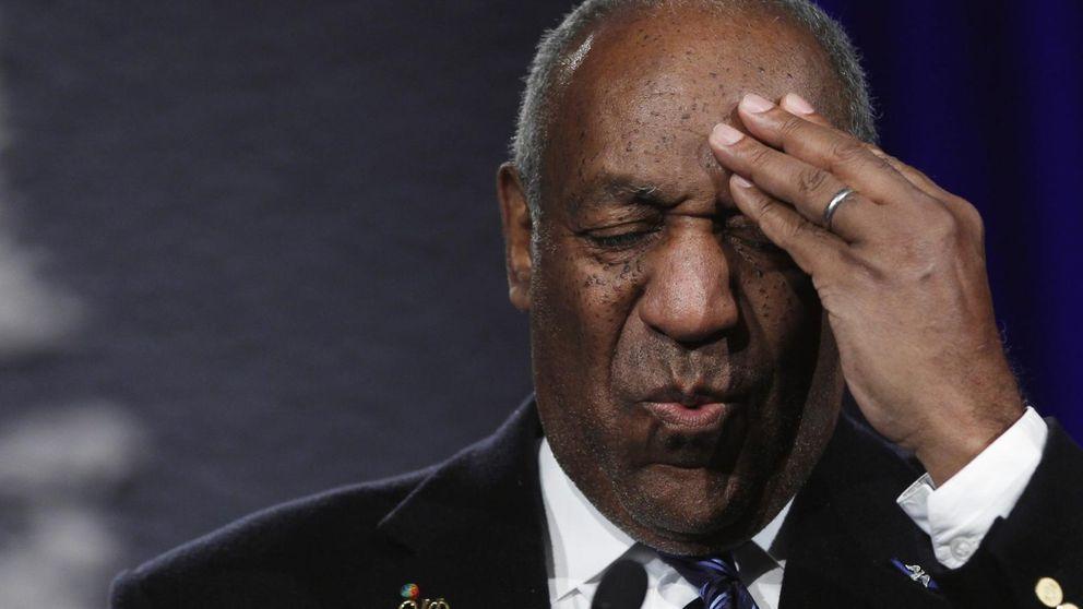 Bill Cosby deberá declarar por abusos sexuales hacia una menor en 1974