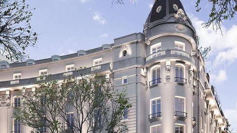 20 curiosidades y anécdotas del hotel Ritz que cambiaron la historia de Madrid