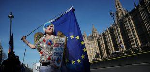 Post de El mecenas del Brexit, infiltrados del UKIP y un trotskista: el terremoto político en UK