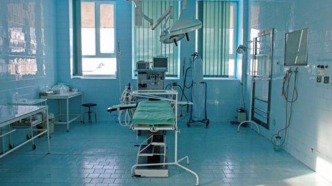 El éxodo de los médicos rumanos diez años después de entrar en la Unión Europea