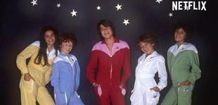 Post de Parchís 40 años después: éxitos, un terrible accidente y vidas lejos del estrellato
