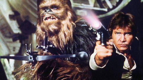 Día del Orgullo Friki: 7 'frikadas' de Hollywood que no conocías