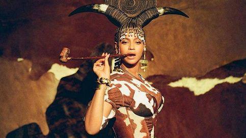 Beyoncé cumple 40: 10 razones por las que es el icono de la moda