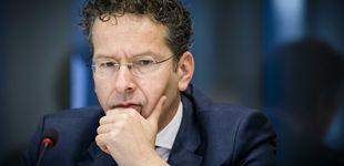 Post de Dijsselbloem logra poner a todos los partidos de la Eurocámara en su contra