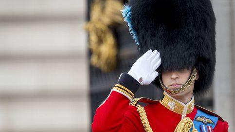 El príncipe Guillermo cumple 34 años: los 10 mejores momentos de su vida