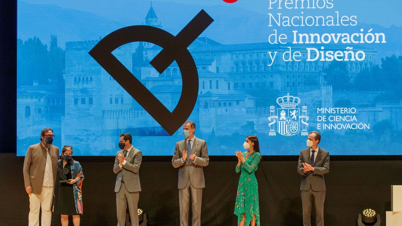 Polémica por la retirada de nombres en los Premios Nacionales de Investigación