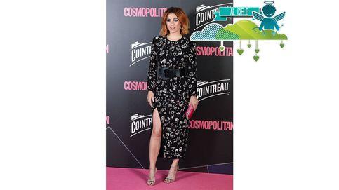 De Blanca Suárez a Lara Álvarez: las mejor y peor vestidas de los Premios Cosmopolitan