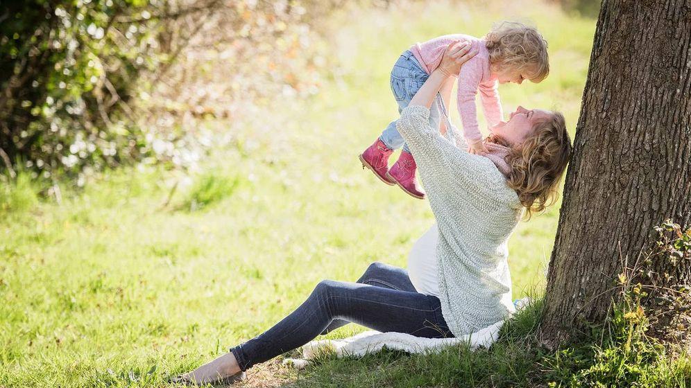 Foto: Los recién nacidos y niños en edad infantil pueden ser los más perjudicados. Foto: Pixabay