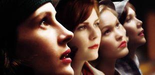 Post de De 'Ágora' a 'Mona Lisa': 7 películas perfectas para volver a ver el 8 de marzo