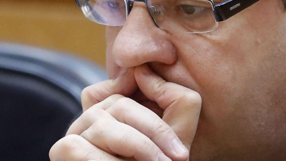 Garoña: el CSN apunta al Gobierno ante el  rechazo político y el silencio de las eléctricas