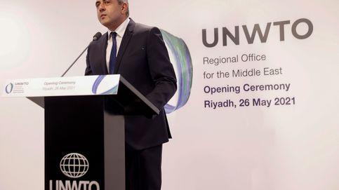 Madrid acogerá la Asamblea General de la OMT tras conseguir retener su sede