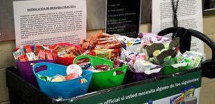 Post de Por qué los snacks están afectando a tu sistema inmunológico