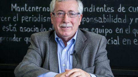 CCOO propone financiar con impuestos las pensiones de viudedad y orfandad