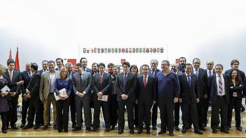Madrid ¿Activa?: el ente público de 870 millones que solo impulsa dos proyectos