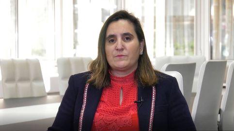 Santander AM: El mercado seguirá centrado en las elecciones de Holanda y Francia