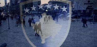Post de El intercambio territorial que Kosovo y Serbia sopesan para solucionar el conflicto